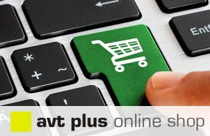 avt plus onlineshop